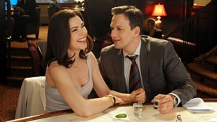 The Good Wife 02x23 : Closing Arguments- Seriesaddict